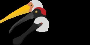 IUCN-logo-original