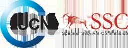 IUCN SSC